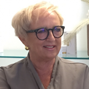 Luigina Grigoletto