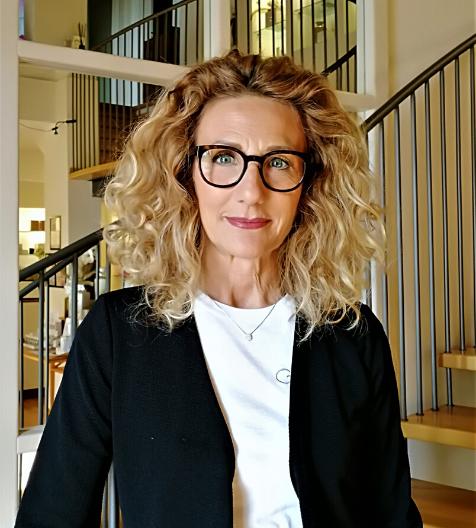 Mirella Fusaro