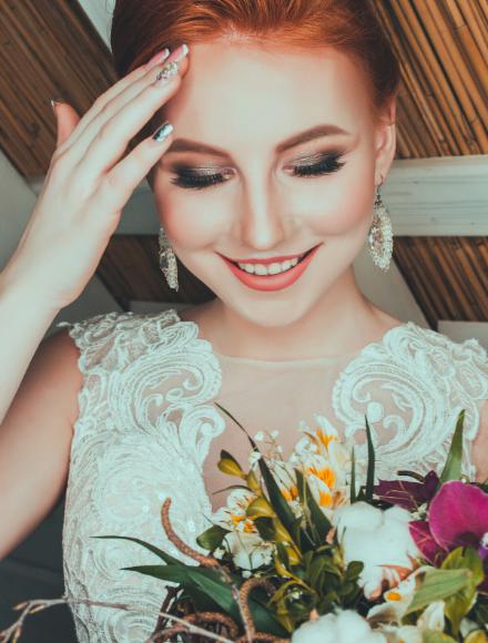 trucco-sposa-e-make-up