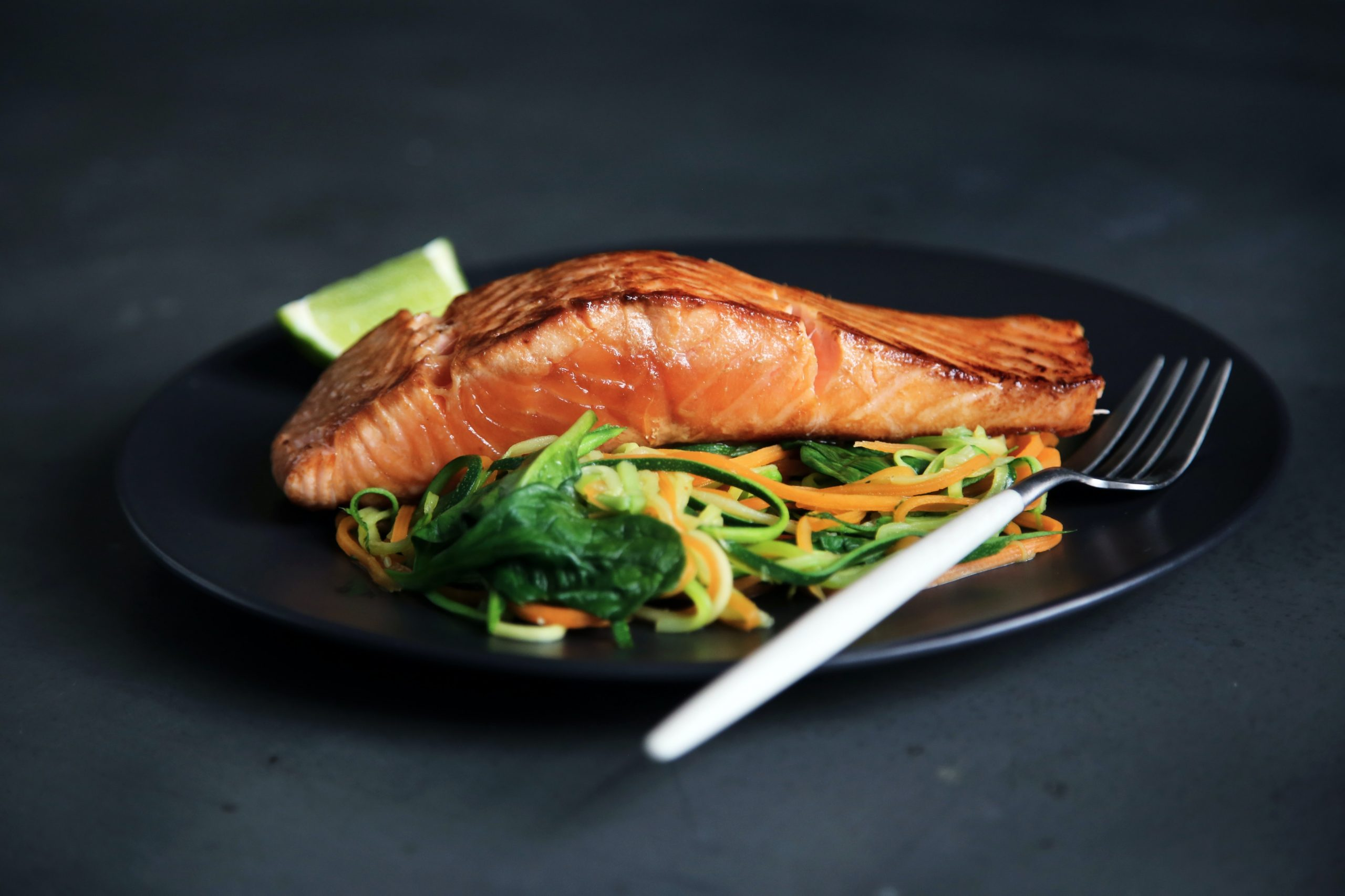 dieta-kyminasi-alimenti-principali