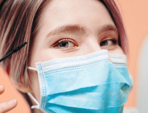 Maskne Routine: 5 consigli per tutti i tipi di pelle